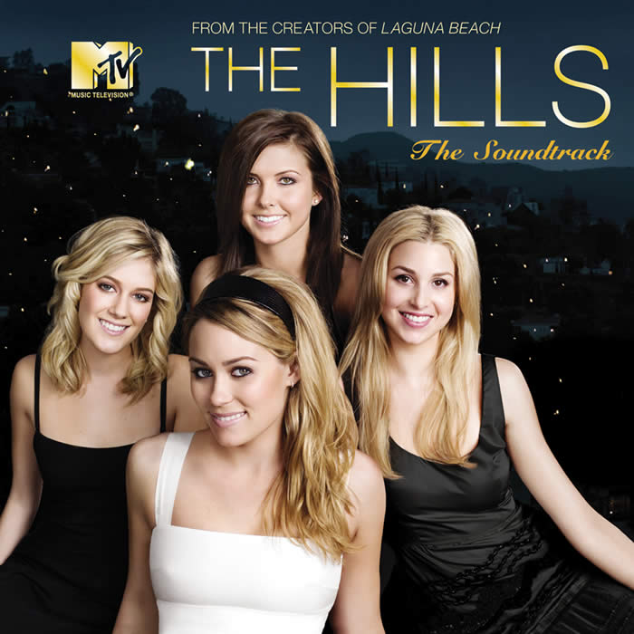 the hills finale for thought the smatter