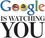 googleiswatching