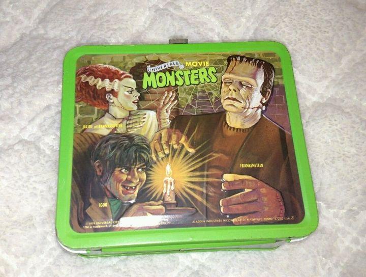 monster-lunchbox